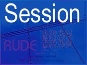 Session Library Logo
